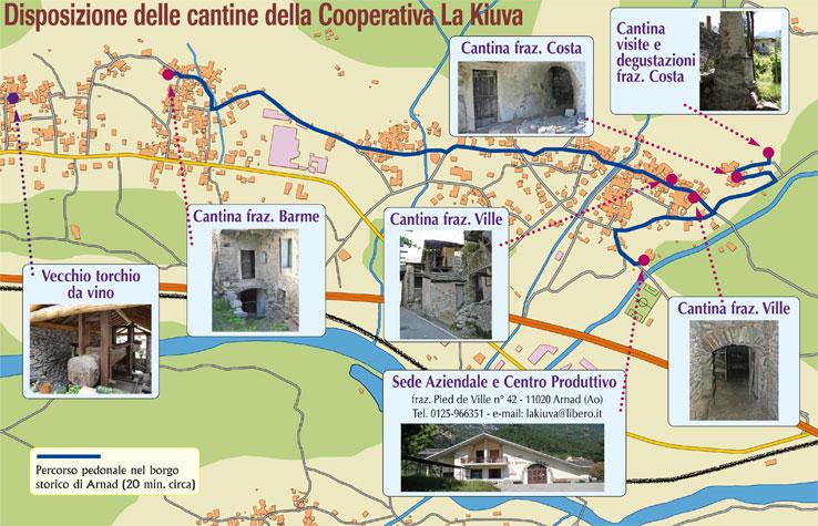 percorso_cantine